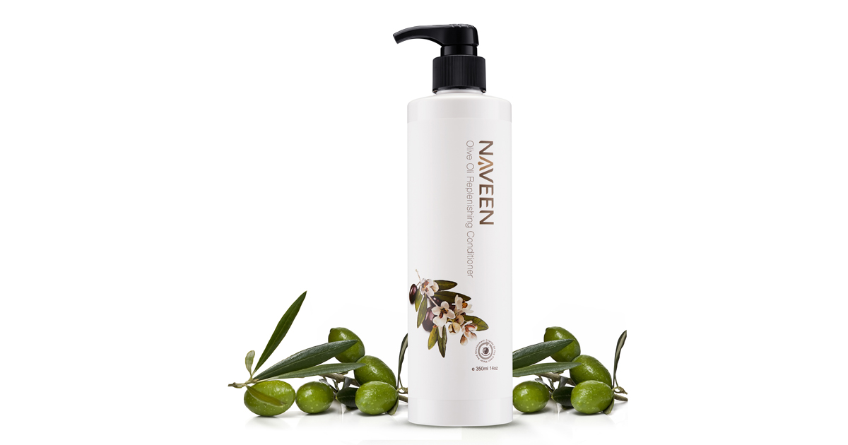 1200×630-Olive Oil Replenishing Conditioner2