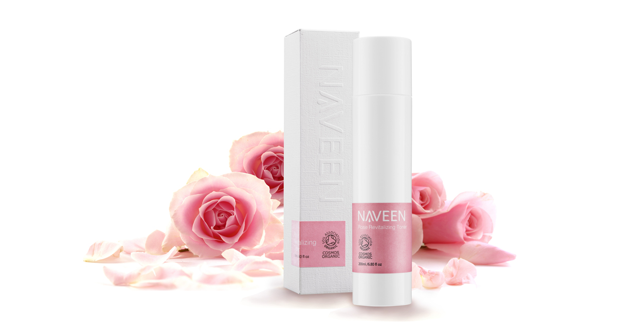 1200×630-Rose Revitalizing Toner2
