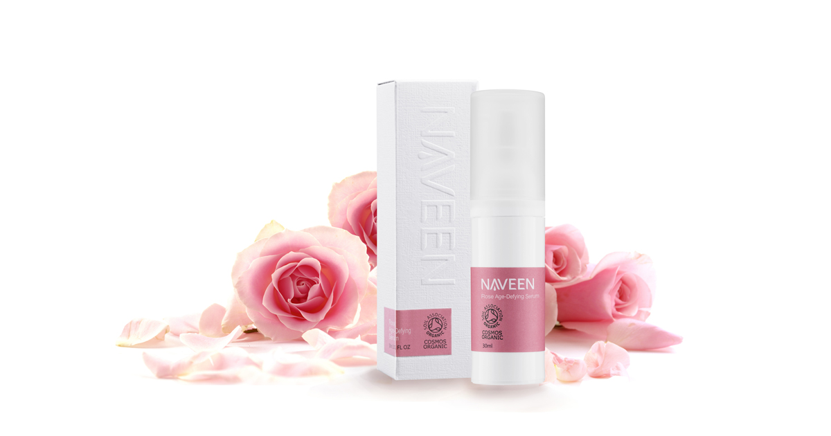 1200×630-blank-Rose Age-Defying Serum