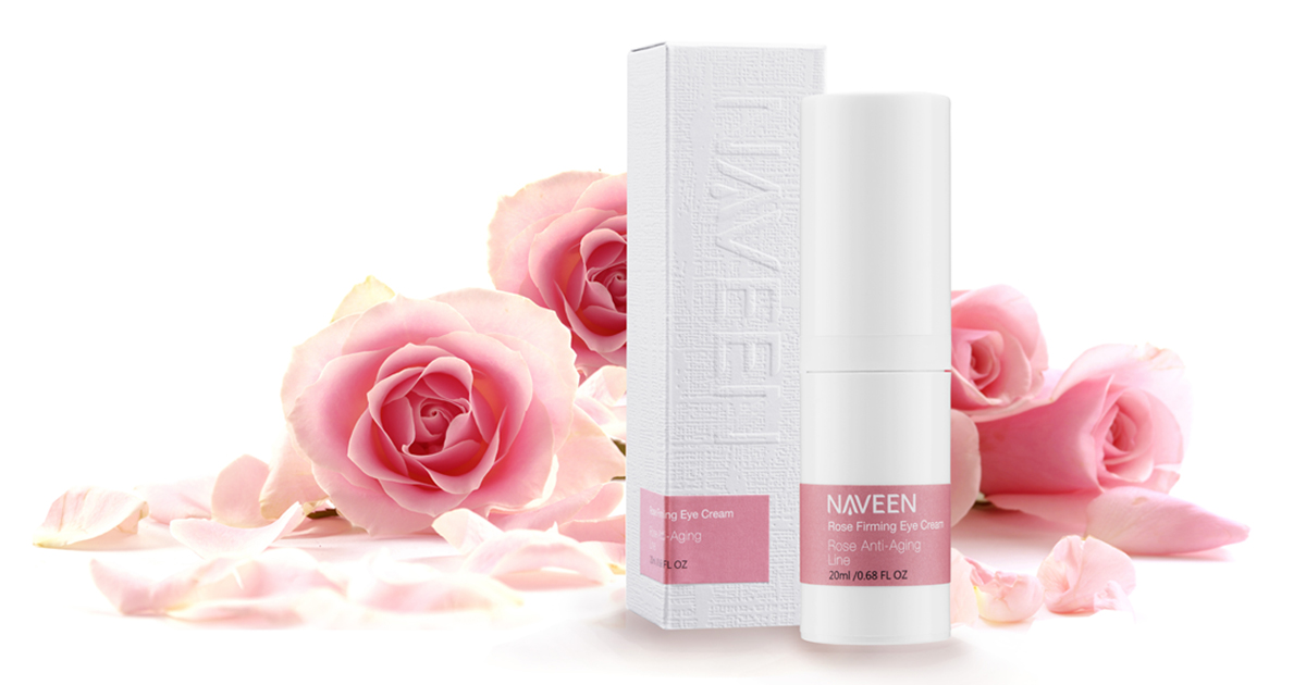 1200×630-blank-Rose Firming Eye Cream2