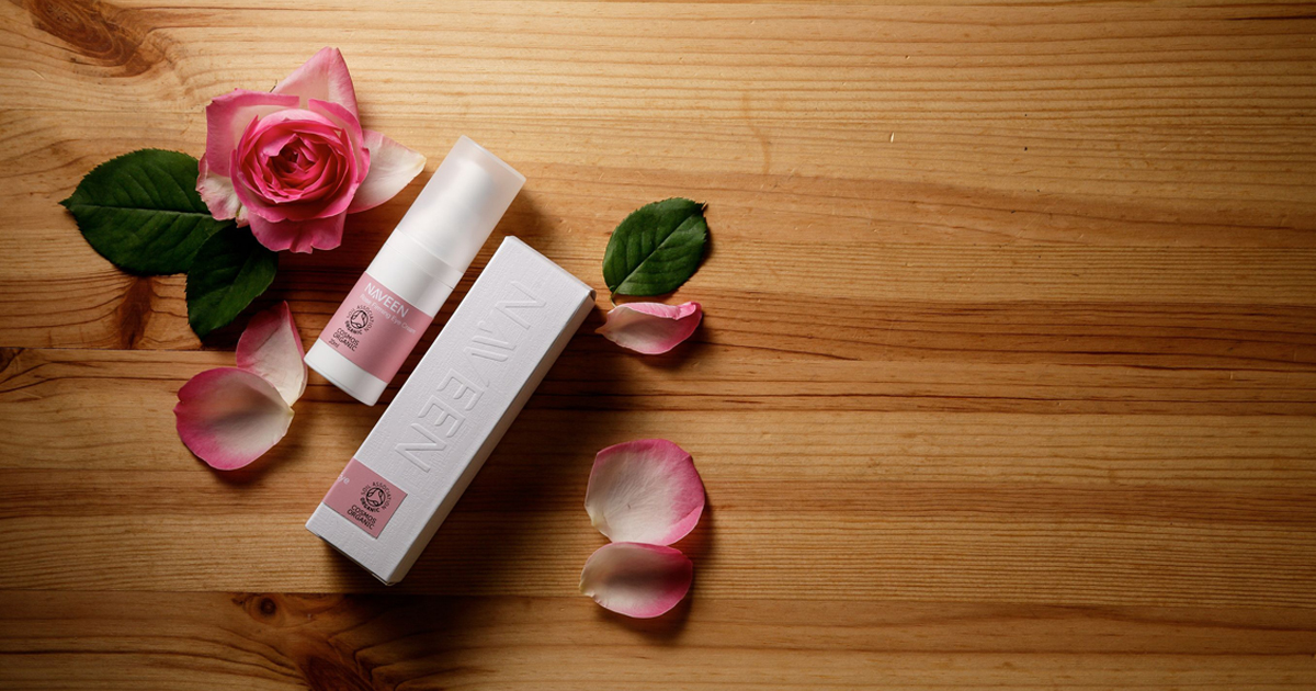 1200×630-full-Rose Firming Eye Cream2