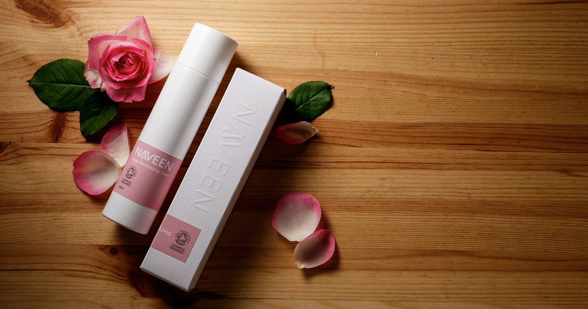 1200×630-full-Rose Revitalizing Toner2