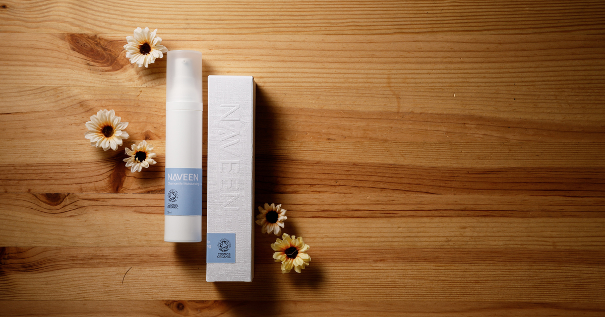 1200×630-full1-28Chamomile Moisturizing Cream