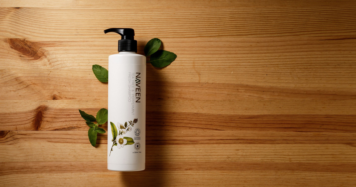 1200×630-full1-Bergamot & Rosemary Gentle Shampoo2