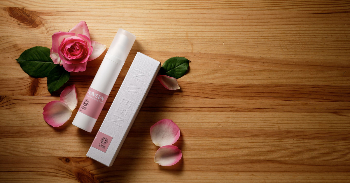 1200×630-full1-Rose Revitalizing Cream2