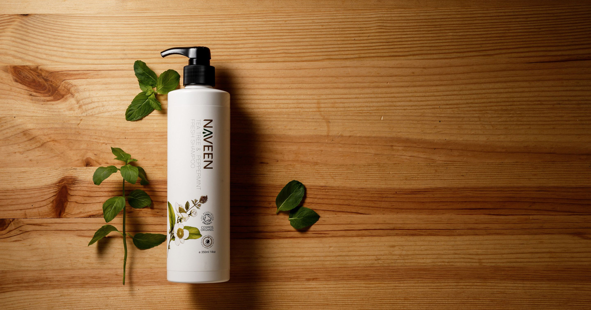 1200×630-full1-TeaTreePeppermint Fresh Shampoo