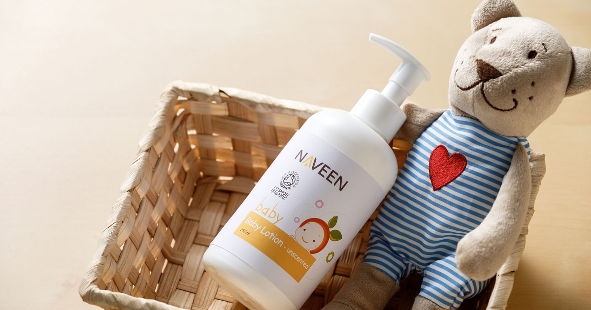 1200×630-full3-baby-lotion