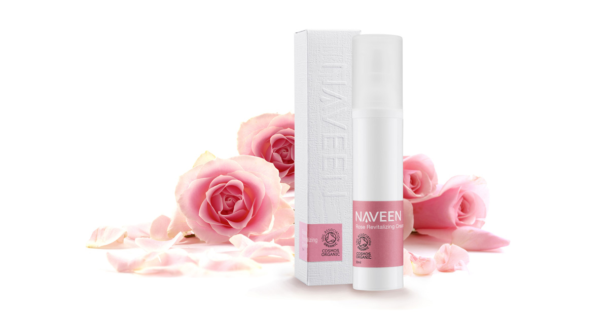 Rose Revitalizing Cream-cosmos-s-1199×630